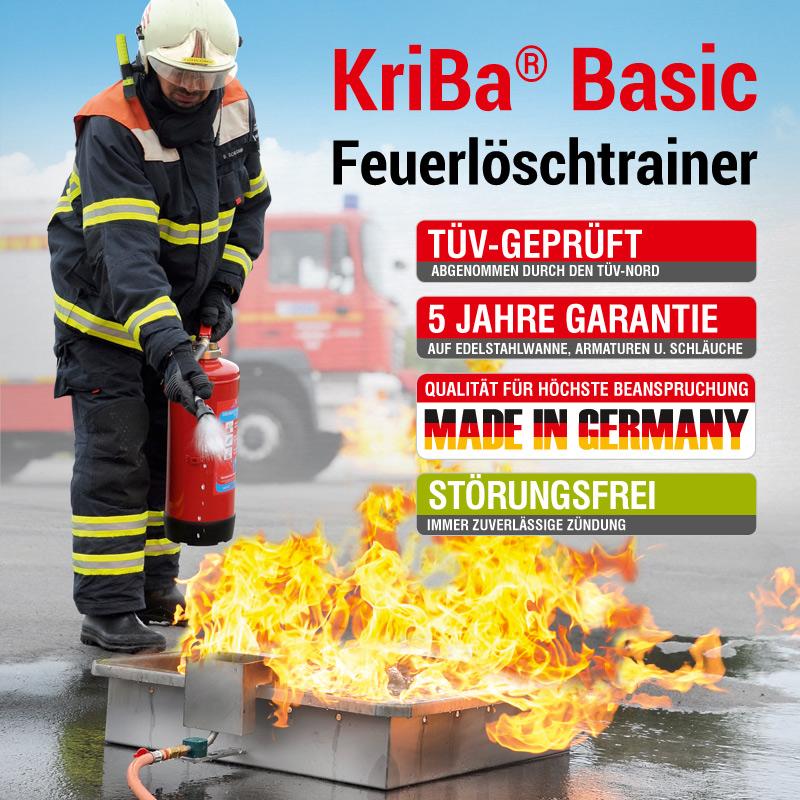 KriBa_Home_Basic
