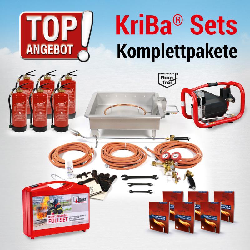 KriBa_Home_Sets